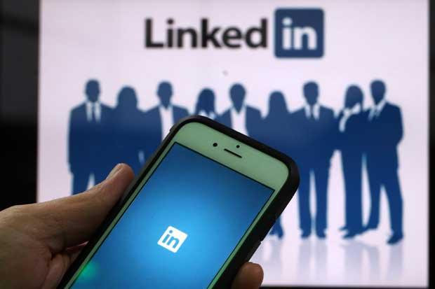 LinkedIn ofrece $5 millones por declaración fiscal de Trump