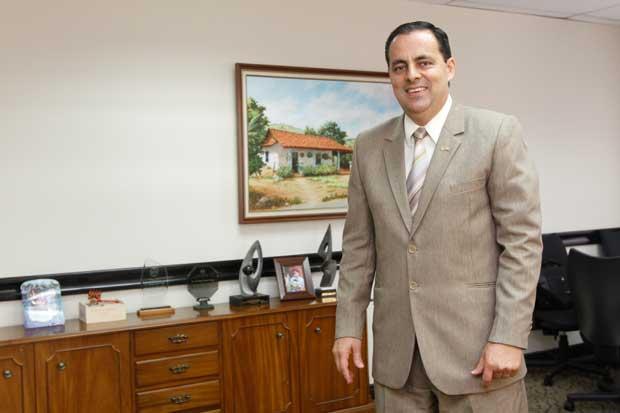 Eliminación de comprobante impreso en cajeros ahorraría ¢80 millones al Banco Nacional