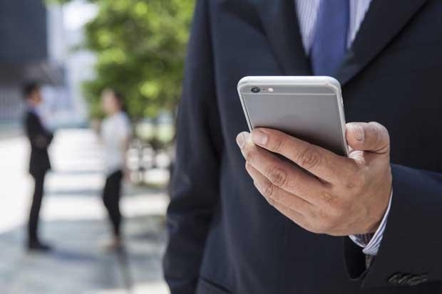 Banco Popular lanza aplicación para transferencias Sinpe