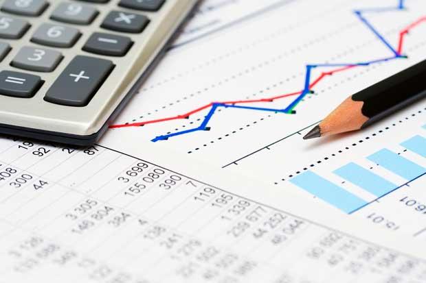 Caja recuperó ¢13.206 millones por acuerdos con patronos morosos