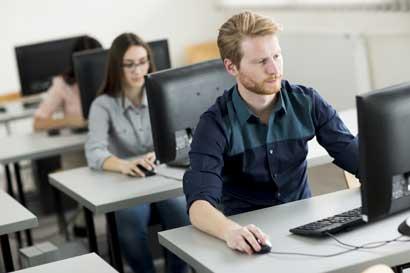 TEC, U Latina y Saint Thomas incluirán cursos de SAP en sus carreras