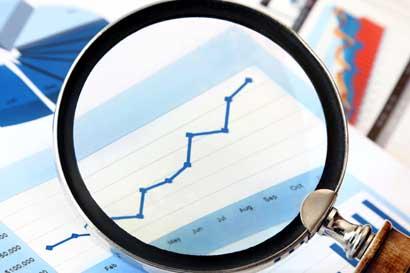 Tasa Básica Pasiva sube a 4,80%