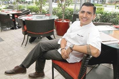 Costa Rica presente en feria de turismo de bienestar en México
