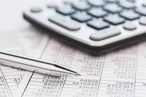 Presupuesto de Ministerio de Economía aumentó un 197%