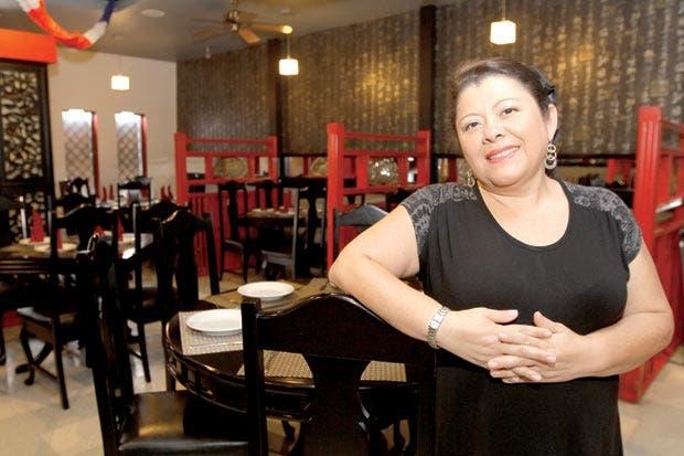 Don Wang: Un romance entre China y Costa Rica