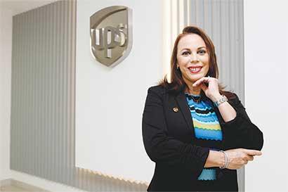 Fundación UPS ofrece alianzas estratégica para ONG