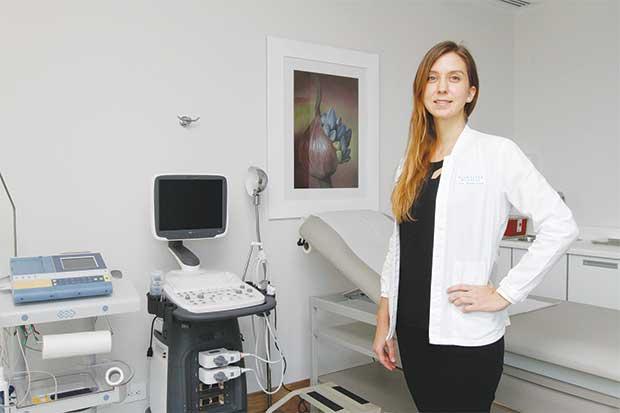 Tratamientos con células madre dan resultados favorables al mes