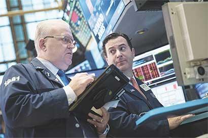 Fondos en activos del mercado monetario inician una nueva era