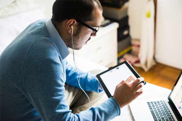 Taller le enseñará a internacionalizar tecnología digital
