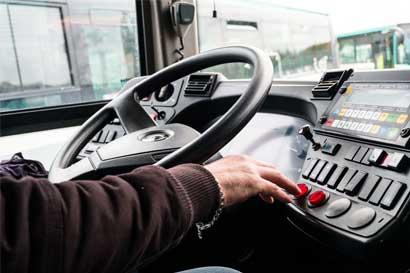Aresep denuncia presión para no reducir tarifas de buses a San Pedro