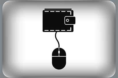 Hacia la billetera digital