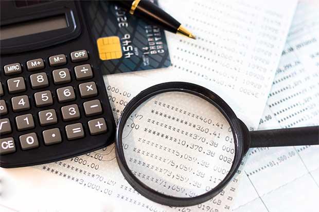 Obtenga un mejor trato crediticio con deducciones automáticas de planilla