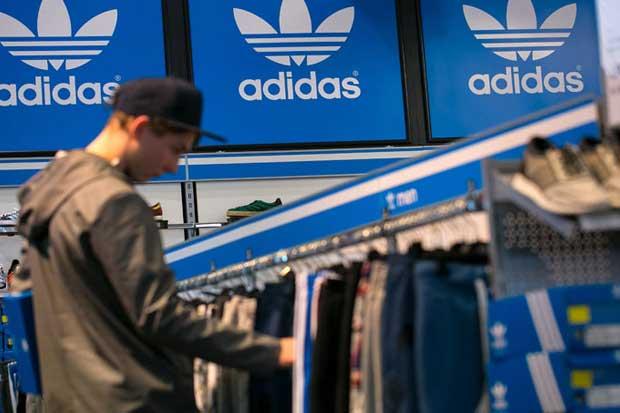 Feria de empleo ofrecerá 70 vacantes temporales