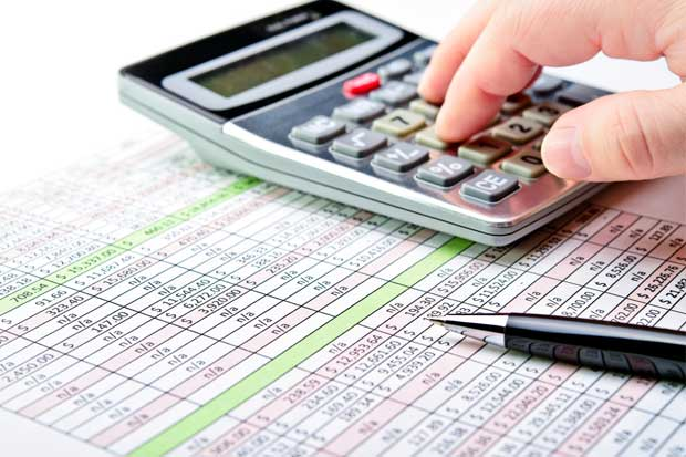 Mejora en cifras fiscales augura buenos resultados en cierre de 2016