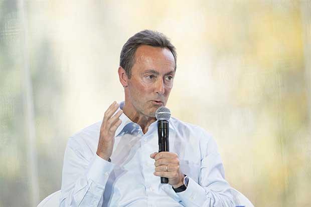 Airbus reestructurará gerencia para cumplir entregas