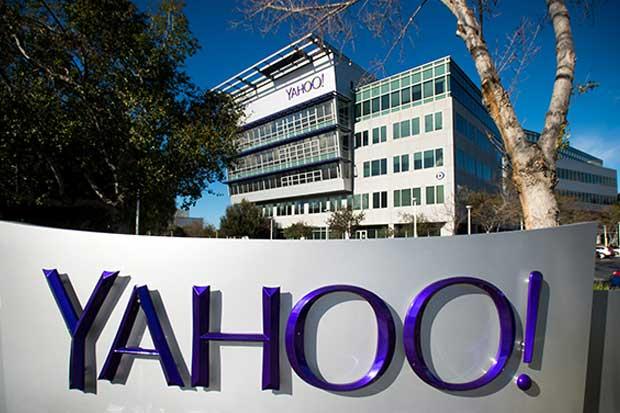 Google, Microsoft y Yahoo bloquean anuncios indios