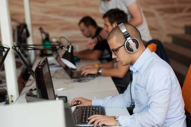 Actualización de Office 365 facilita el uso para personas con discapacidad