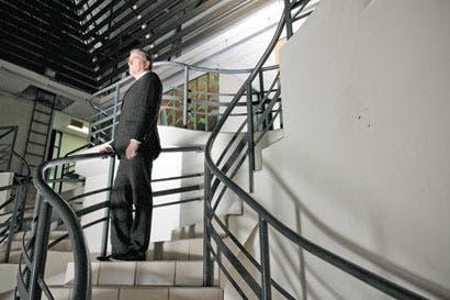 Exigirán a universidades creación de más cupos