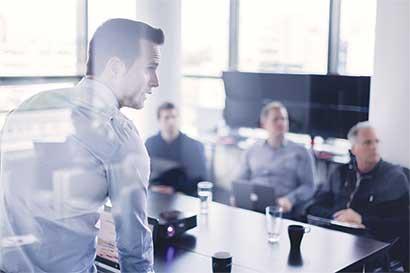 Miedo a perder negocios frena la innovación