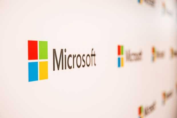 Microsoft planea recomprar acciones por $40 mil millones más