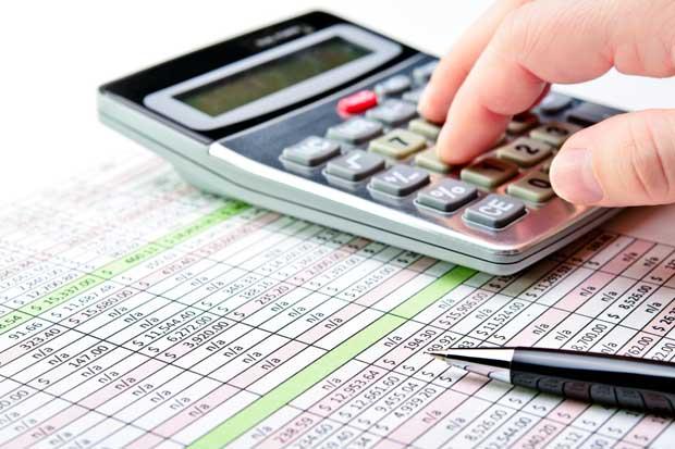 Rigidez del gasto reduce espacio para mejora de las finanzas públicas