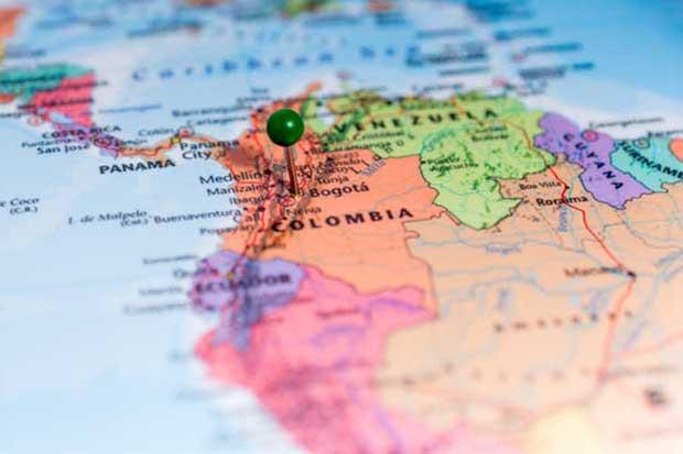 Colombia ataca monopolios con aumento de 7.000% en multas