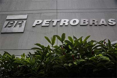 Petrobras se racionaliza para sobrevivir a causa por corrupción