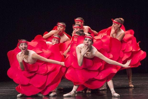"""Teatro Nacional presentará """"Alicia en el país de las maravillas"""""""