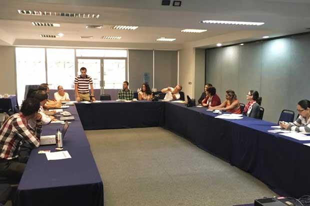 Japón entrega 15 becas a costarricenses para mejorar capacidades comunitarias