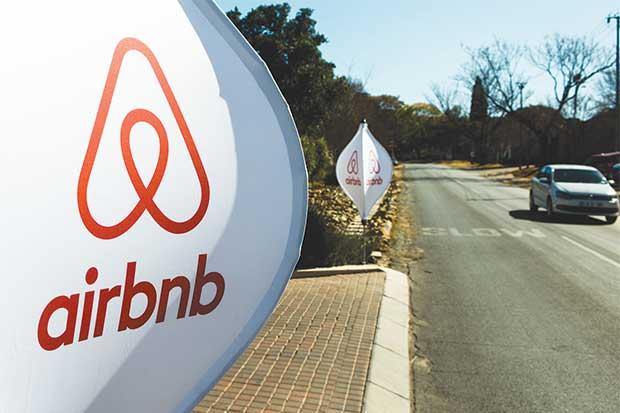 Airbnb moviliza a sus usuarios para defenderse en Nueva York
