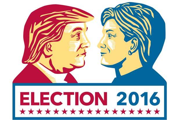 Teatro Expressivo transmitirá debate entre Clinton y Trump