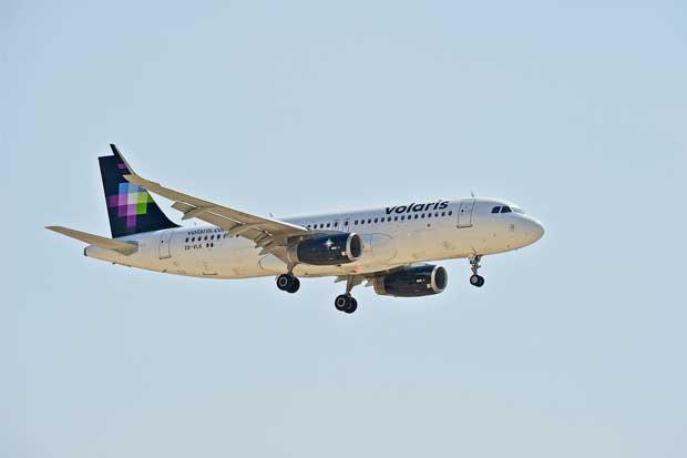 País atraerá aerolíneas extranjeras en feria en China