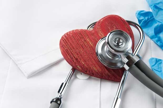 Feria del corazón enseñará a manejar el estrés