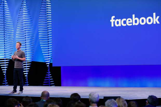 Facebook dice que dio a anunciantes métricas de video infladas