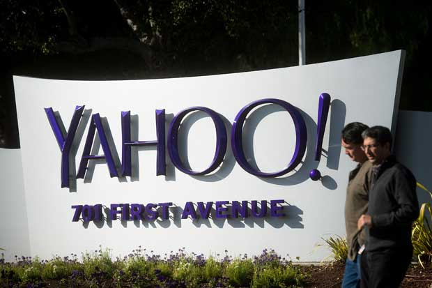 Filtración de datos en Yahoo: qué hacer con una cuenta pirateada