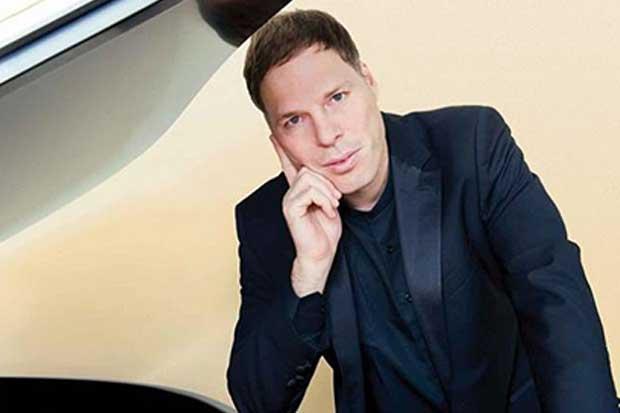 Orquesta Sinfónica y Coro Sinfónico se adueñan del Teatro Nacional
