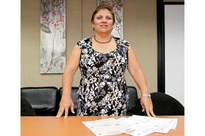 Pruebas de Bachillerato cuentan con respaldo del MEP