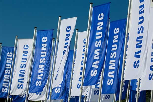 """Samsung expande los fondos tecnológicos de su programa early-stage para """"saltarse"""" a los rivales"""