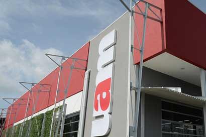 Feria de empleo de la UAM ofrecerá 700 puestos