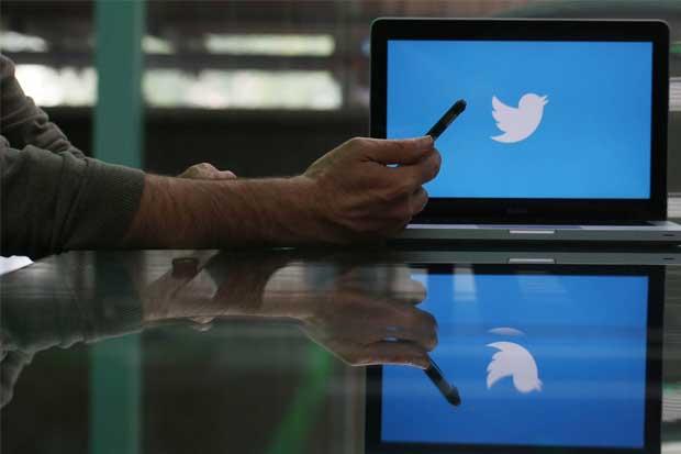 Oferentes de Twitter que compiten por datos heredarían sus desventajas