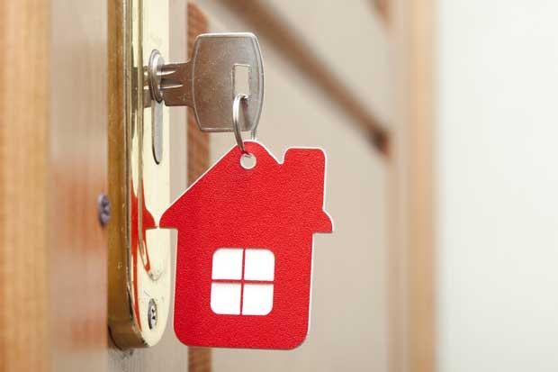 INVU ya tramita bonos individuales de vivienda