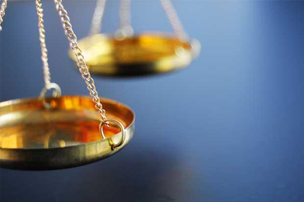 Tribunales declaran que no hubo sobreprecio en caso Caja - Fischel