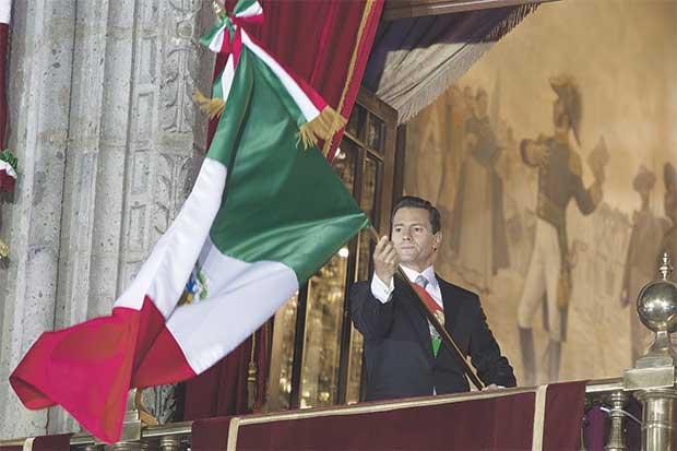 Apuestas contra el peso mexicano aumentan a nivel récord
