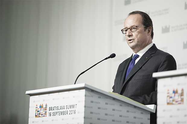 Análisis de discursos en la ONU muestra aumento de la ansiedad