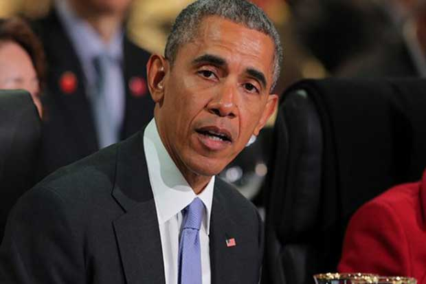 Obama da 'amplio margen' para lograr conducción autónoma en EEUU