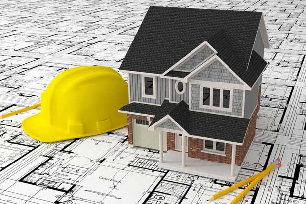 Vivienda y servicios registraron mayor aumento en construcción