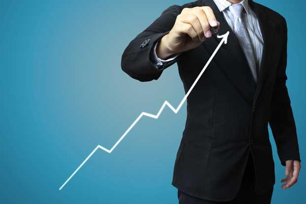 Franquicias aumentaron 114% en seis años