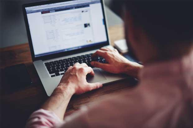 Autoridad de tecnología urge mudanza de protocolos para direcciones IP