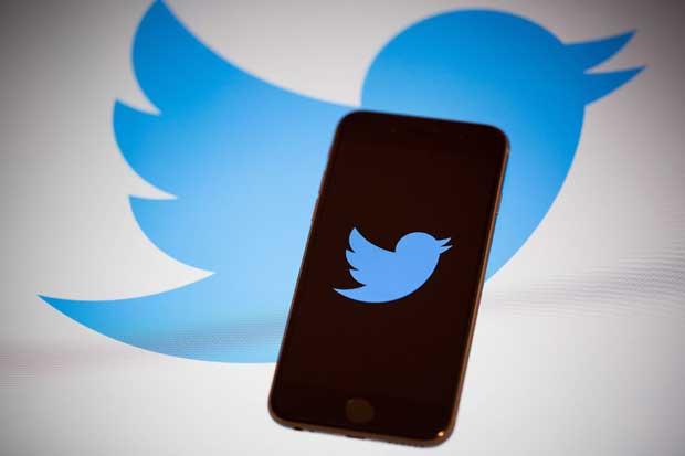 Los vínculos de Silicon Valley obstaculizan ofertas por Twitter