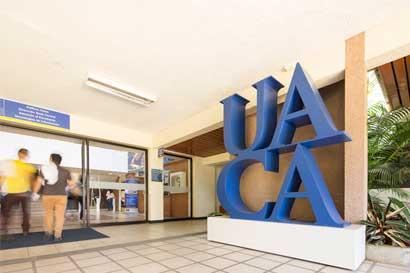 UACA reunirá a 12 empresas en feria de empleo